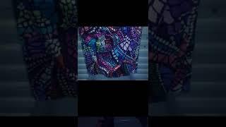 Wholesale Suzi Chin Maggie Boutique Dress By CloseoutExplosion.com