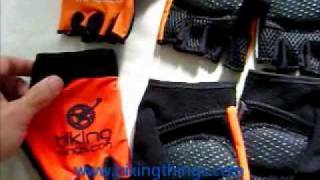 custom cycling gloves, bike gloves customized, best custom gloves for bikes, cycling.wmv