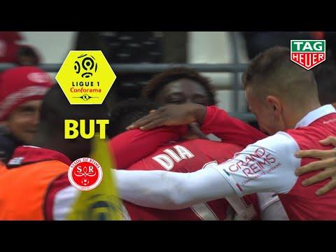 But Boulaye DIA