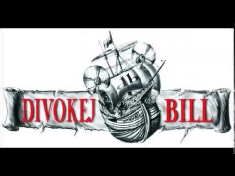 Divokej Bill - Voda Výmola