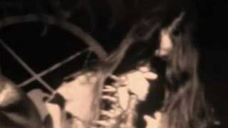 Blodarv - Civitas Diaboli