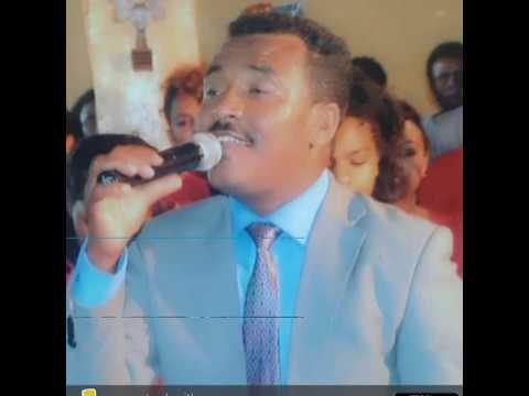 Addisuu Waayimaa.