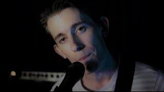 Marshmello ft. Bastille - Happier (Cover by Shorelines)