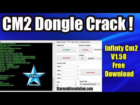 Infinity Best Crack V2.15 Latest 100 Tested Full Free Download