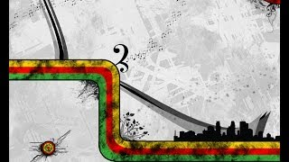 ( Bob Marley )-( S.O.J.A.) You Don´t Know Me