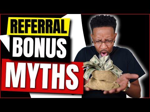 7 Myths Of Uber Referral Code Bonus Money