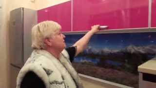 Кухни на заказ в Белгороде(, 2015-10-06T22:06:50.000Z)