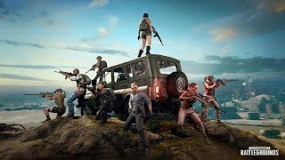 PUBG MOBILE Live Stream|| RANK PUSH || SUB GAMES || SUBSCRIBE & JOIN FOR UNLIMITED FUN ||