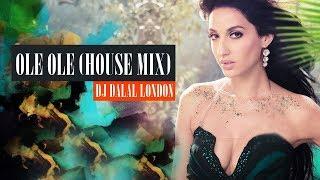 Ole Ole ( House Mix | DJ Dalal London  | Babalu Xoxx | Saif Ali Khan | Abhijeet Bhattacharya | Dj