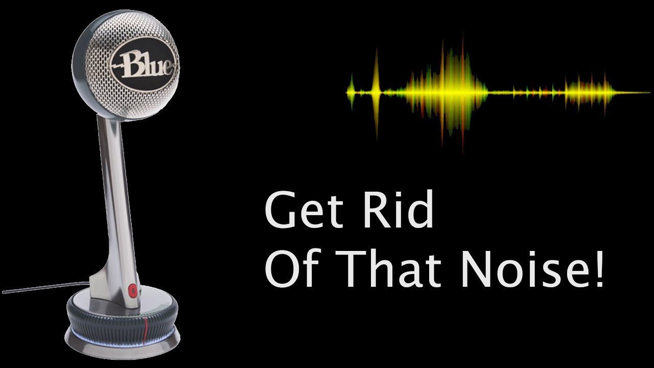 How to get rid of noise in the ears