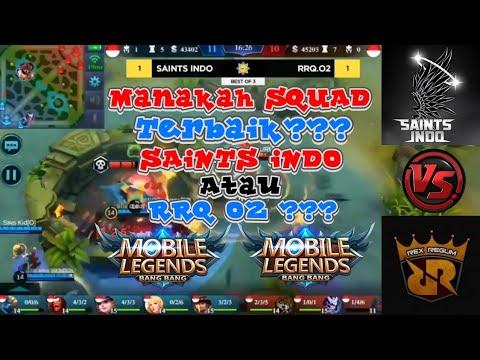 Baixar iyant 2Satu - Download iyant 2Satu | DL Músicas