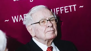 buffett-gave-clues-replaces
