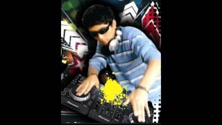 REGGAETON ROMANTICO 02 DJ KEVIMCYTHO FLOW PACHACAMAC