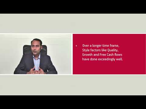 Vishal Gajwani, Head – Alternate Investments (Equity), PMS Insights, November 2017