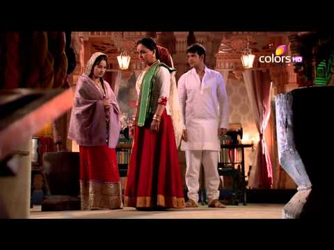Rangrasiya - रंगरसिया - 24th April 2014 - Full Episode(HD)