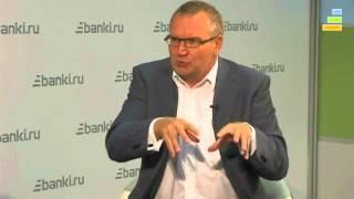 Аутсорсинг для банков(Эффективность оптимизации расходов IT-инфраструктуры для банков возможна при переведении IT на аутсорсинг...., 2012-10-02T13:54:11.000Z)