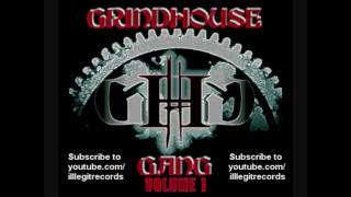 1. Mark Deez Intro (Grindhouse Gang Mixtape Vol. 1)