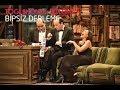 Gülmekten Öldüren Bipsiz Tolga Çevik Replikleri - Tolgshow 1. Bölüm Komik Anlar ( Altyazılı)