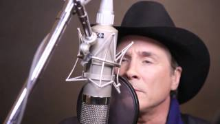 Watch Clint Black Live And Learn video