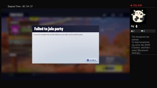 Duo Win With Danwells814: Fortnite Battle Royale !!!!! And Then I Get Hacked!!!!!