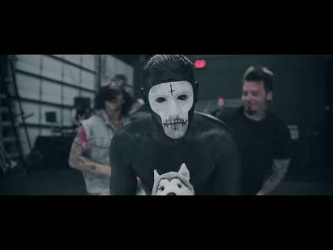 Limp Bizkit - Break Stuff (Cover by We're Wolves)