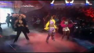 Bellini - Samba de Janeiro 1997