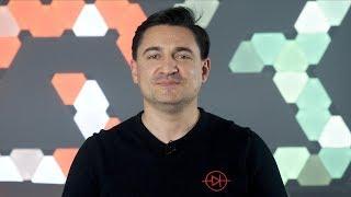 CRYPTO-VINERI - Cum cumperi cu Bitcoin