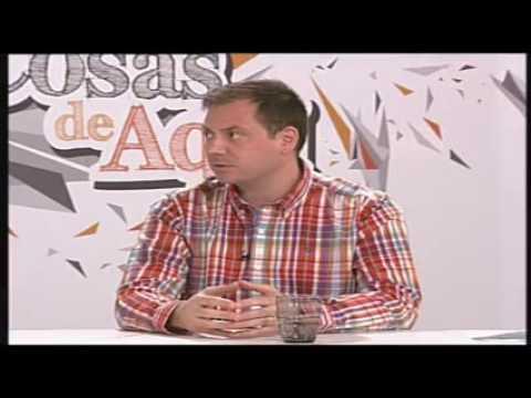 Europa FM (Seleccion Nuevos Jingles Estrenados el 9-5-11) from YouTube · Duration:  3 minutes 31 seconds