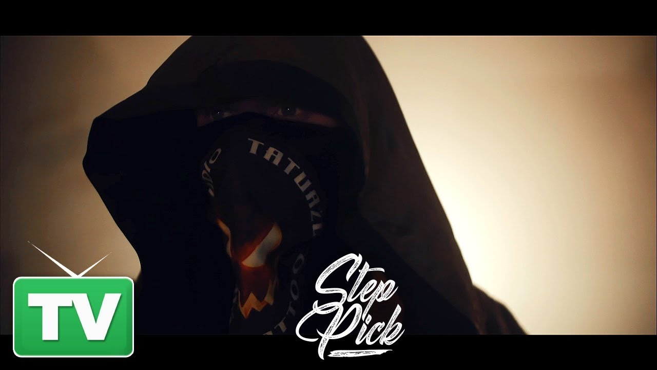 Prospect ft. Wal – Survival [STEP PICK]