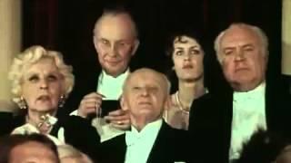Пауза, отрывок из фильма Театр (1978).mp4