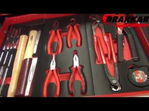 servante-d'atelier-drakkar-équipement-09234