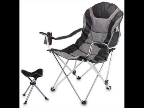 Camp Furniture, Camping U0026 Outdoor Chairs