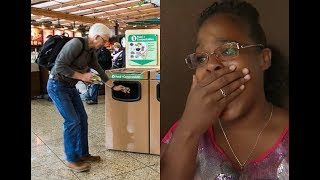 this-woman-that-sees-a-strange-package-in-an-airport-trash-can-decides-she-can-t-stay-silent