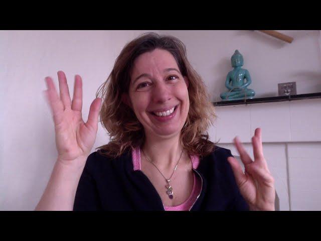 Claudia Heijdel: wat je gelooft wordt waar