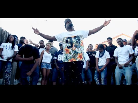 S.D THE EMCEE - 93,94 (Official Video) shot by @rwfilmss