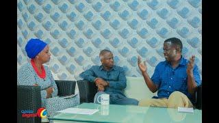 LIVE: Mkulima wa kesi ya Ukomo wa Urais - Viongozi wastaafu.