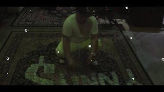 Fast Money Sunny- So Much Money (PRODZAKRYAN)(Dir. By Illusionaryfilms)