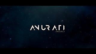"League of Legends | ""ANURATI"" - by Diyyo"
