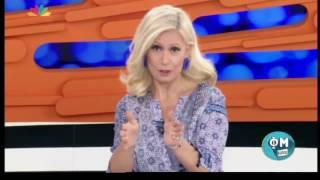 Let's Do it Χαρίλαε - Φωτης Μαρία Live