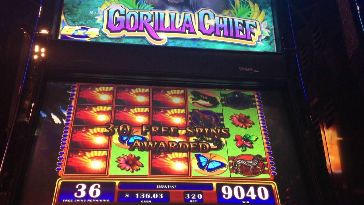 Wii casino slot games best poker casinos world
