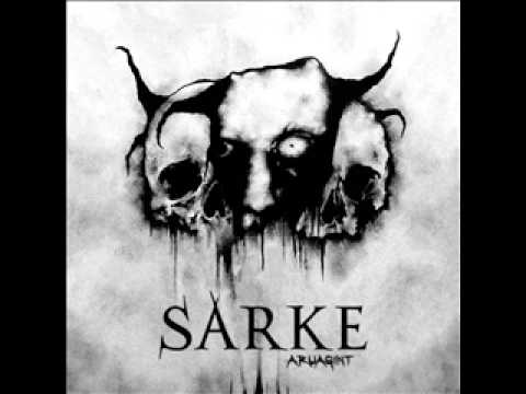 Sarke - Salvation