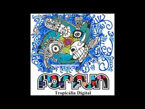 Forfun Alegria Compartilhada Completo