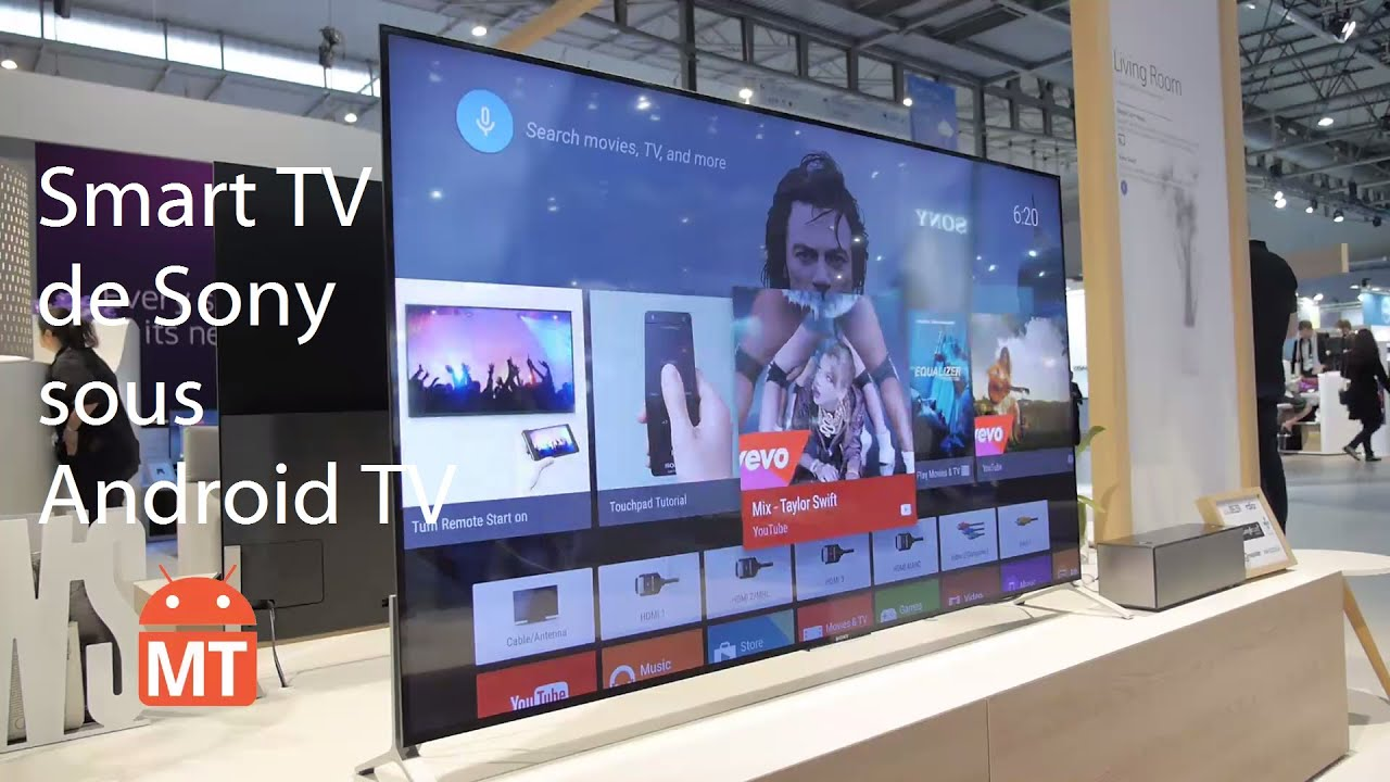 sony bravia marketing mix essay