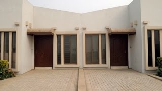 5 MARLA SINGLE STOREY HOUSE IS AVAILABLE FOR SALE LAHORE MOTORWAY CITY