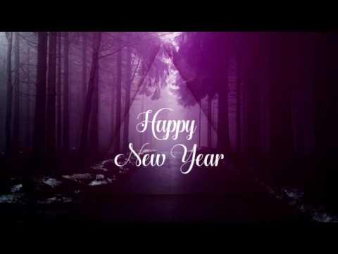 Martin Twist - Deep House / Tech House / New Year Dj Mix [#2]