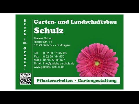 schulz gartengestaltung schulz garten- und landschaftsbau delbrück