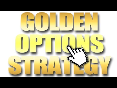 BINARY OPTIONS STRATEGY 2016 – IQ OPTION REVIEW (BEST BINARY OPTIONS TRADING TUTORIAL 2016)