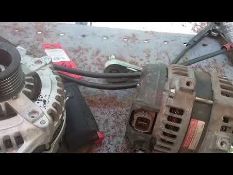 Part 4) How To Fix Your Check Engine, VSC, Trac Off Warning