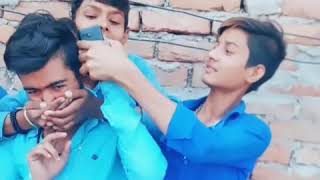 Indian Best Comedy Funny Video | Desi Vigo Video Special 2018