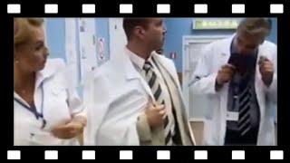 Дмитрий Радонов - Верное средство (фрагмент сериала)